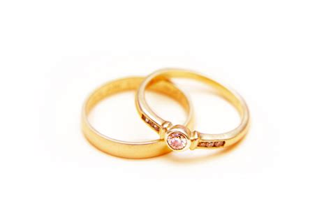 the wedding rings page 2