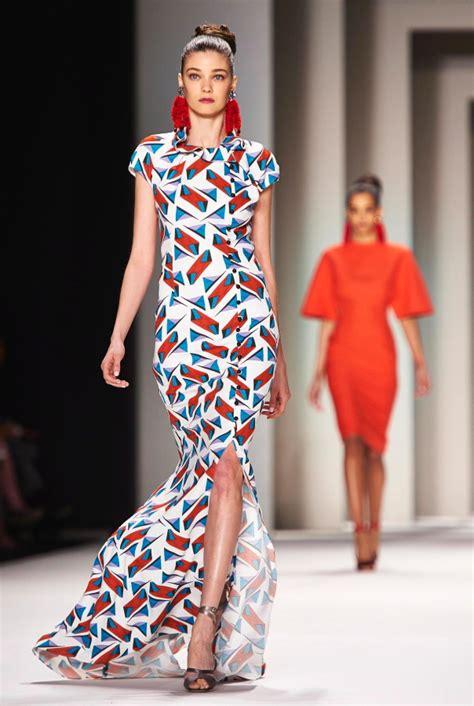 What To Look For At Ny Fashion Week by Carolina Herrera Photos Carolina Herrera Fall 2014