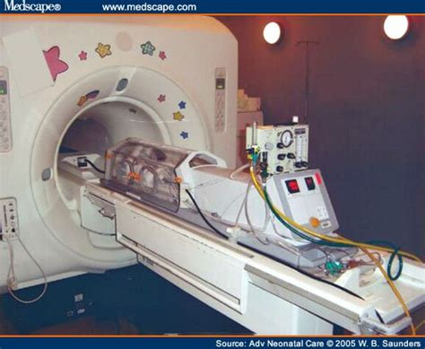 mri thesis topics mri thesis topics 28 images baking and pastry section