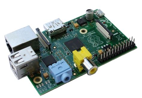 Transparent Raspberry Pi Model B raspberry pi png www imgkid the image kid has it