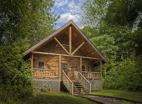 dream house   woods amazing cabins adorable home