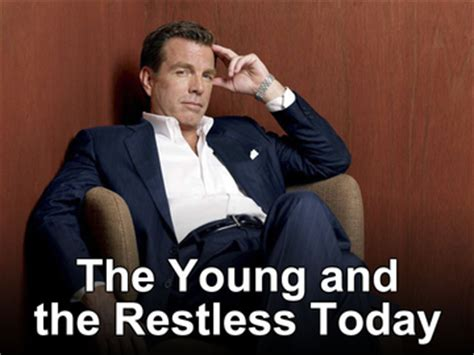 watch cbs young and restless young restless online full episodes