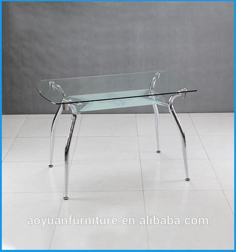 Table L Price Malaysia Malaysia Tempered Glass Dining Table Prices View Malaysia