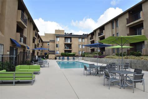 Apartment In Northridge California Northridge Gardens Northridge Ca Apartment Finder