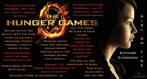 film quotes game hunger games movie quotes backgrounds quotesgram
