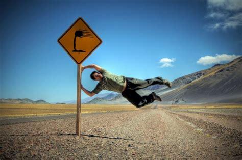 imagenes de fuertes y fortines consejos a seguir en caso de fuertes vientos segured