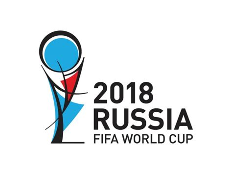 russia world cup fifa world cup 1990 logo www pixshark images