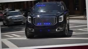 Car Lighting Atlanta Atlanta Mayor Investigation Is Atlanta Mayor Kasim Reed