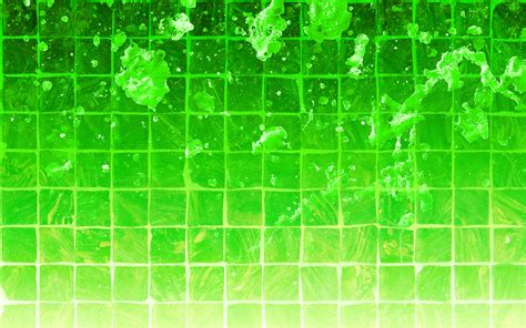 wallpaper green glass free download 44 hd green wallpapers for windows and mac