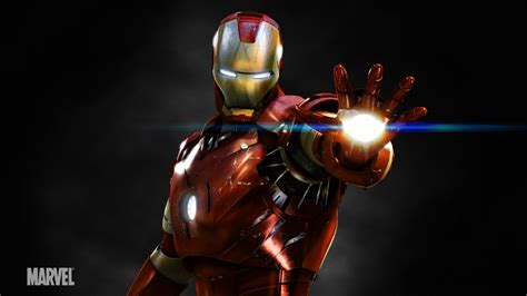 iron man iron man reverse engineering and the future of materials