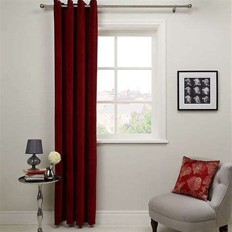 john lewis door curtain 40 best images about curtains on pinterest ribs john