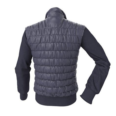 jacket design games mastering marvelous designer a complete training program