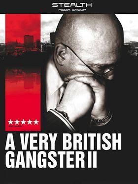 gangster film olivier marchal streaming a very british gangster film 2006 allocin 233