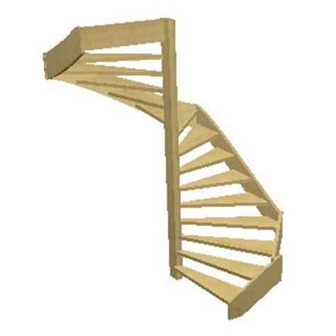 spiltrap dwg download zoeksnoek speciale vorm hoograven trappenfabriek b v
