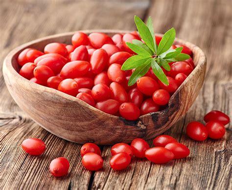 Obat Herbal Berries obat walatra berry jus mengobati secara herbal paling uh