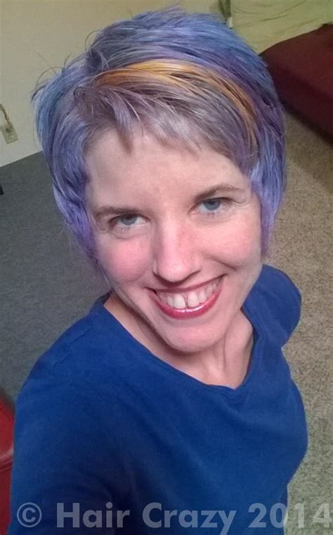 okay cortana show me crazy hairstyles a happy accident forums haircrazy com