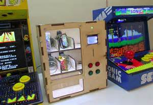 make a machine arduino 187 venduino is a diy arduino vending machine