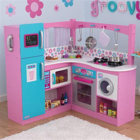 kidkraft grand gourmet corner kitchen play set 21 kidkraft grand gourmet corner kitchen ideas for your interior design