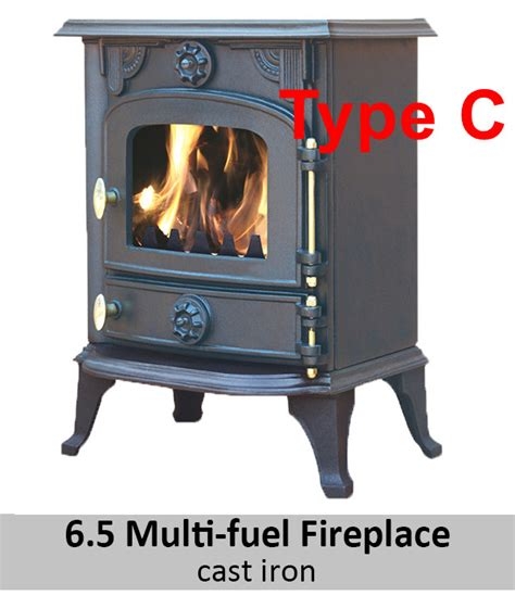 extending woodburner fireplace guard screen fireguard