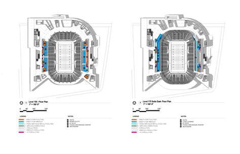 emirates stadium floor plan emirates stadium floor plan 28 images 28 emirates