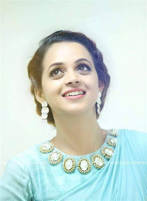 actress bhavana latest bhavana tamil actress gallery 2016 latest photos gethu