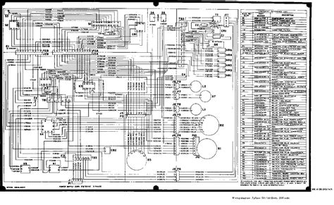 acme transformers wiring diagrams circuit diagram maker