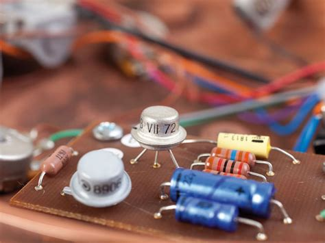 transistor germanium vs silicon fuzz faces explained germanium or silicon transistors guitar news musicradar