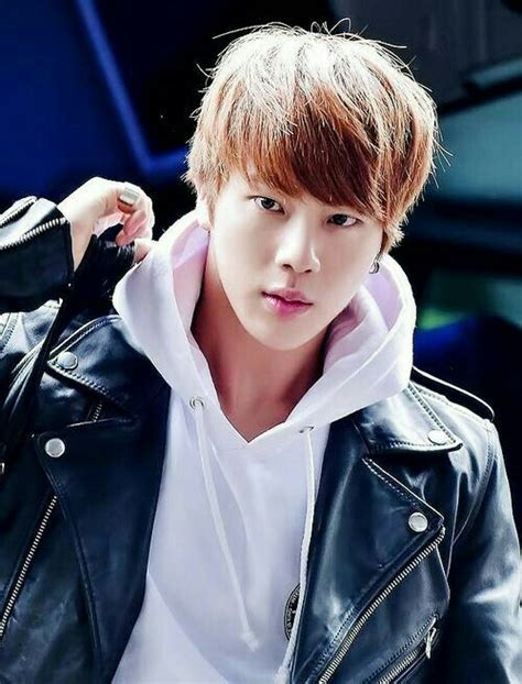 my love my life by kim kwang jin on apple music 17 best images about bts jin jin kim seokjin kim