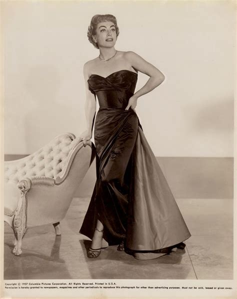 movie queen bee joan crawford 17 best images about joan crawford on pinterest auction