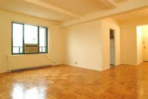 2 Bedroom Apartments For Rent In The Bronx Inside Parkchester Directory Floor Plans Of Parkchester