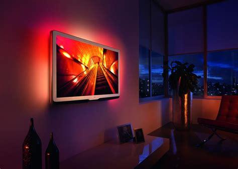 led lights tv led tv lights