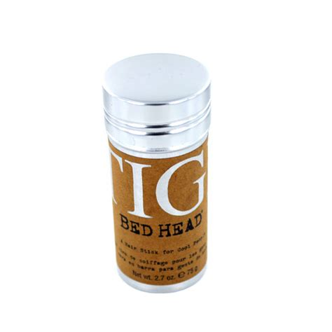 tigi bed head stick tigi bed head stick