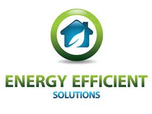 energy efficient the house call company and energy efficient solutions announce merger prlog