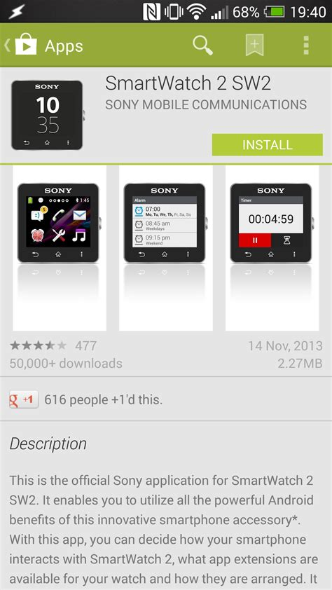 Sony Android Smartwatch 2 sony smartwatch 2 review 171 lesterchan net