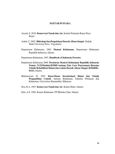 daftar pustaka docxkompetensi 4 laporan penyakit 2001