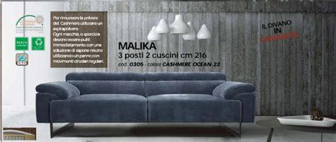 divani egoitaliano egoitaliano divano malika scontato 55