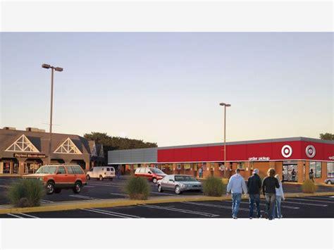New Garden Port Washington format target store coming to port washington port washington ny patch
