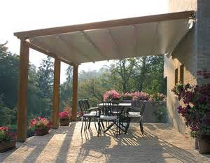 Awnings And Pergolas Awnings By Sunair Retractable Awnings Deck Awnings