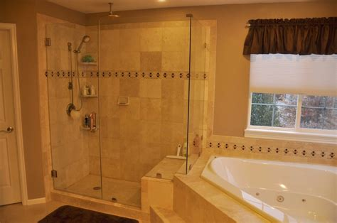 interior jacuzzi tub shower combination grey bathroom home decor jacuzzi tub shower combination grey bathroom