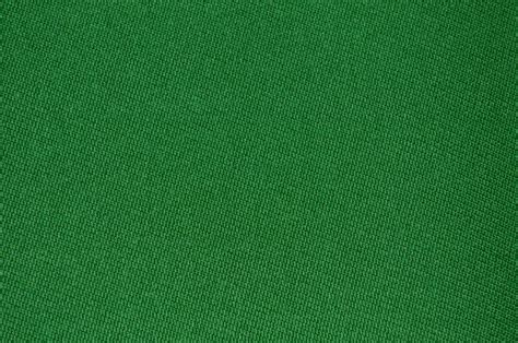 hainsworth s elite pro 9 usa pool table cloth pack quot green