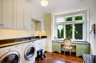 Laundry Room Utility Sink Cabinet 30 Coolest Laundry Room Design Ideas For Today S Modern Homes