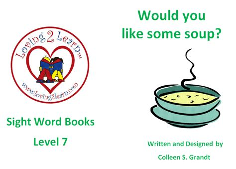 these words i shaped for you books sight words sight word book and learn along