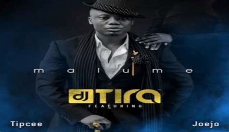download mp3 dj tira ft tipcee malume download dj songs for dance musik top markotob