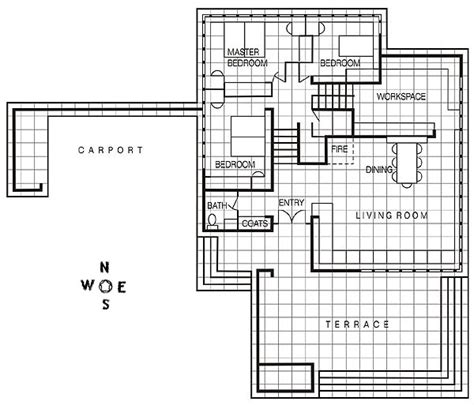 mr and mrs smith house floor plan mr and mrs smith house floor plan house and home design