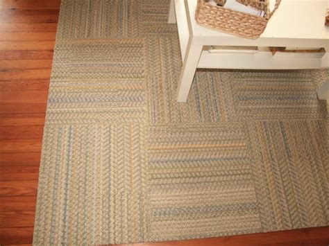 planning ideas carpet tiles for basement carpet tiles