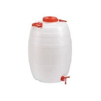 Bidon 50 Litres Avec Robinet by Baril Alimentaire 50 Litres Avec Robinet Roll 233 Co Fr