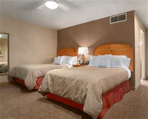 2 bedroom suites in indianapolis indianapolis hotel rooms suites homewood suites by