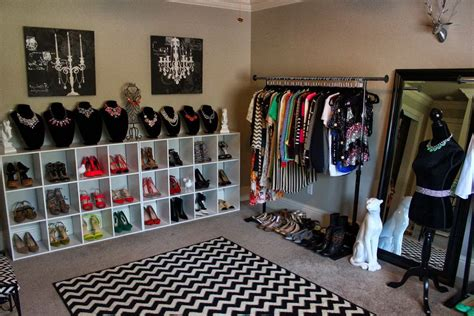 turn a bedroom into a closet how to turn a bedroom into a closet on a budget home
