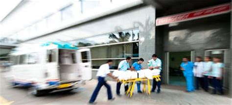 emergency room services emergency services in osmanabad stations in osmanabad