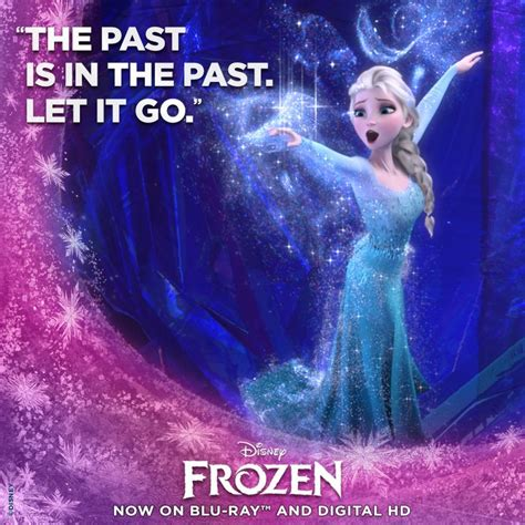 it s justuff the of letting go books quiz are you or elsa elsa